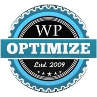 Extension WordPress WP-Optimize
