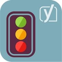 Extension WordPress Yoast SEO