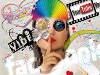 Veille Social Media